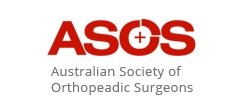Australian Society of Orthopeadic-surgeons